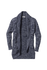 recolution_Damen_Cardigan_blau